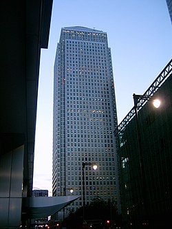 One Canada Square.jpg