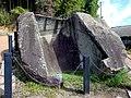Onino Secchin Stone (31260295671).jpg