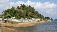 Onna Okinawa Japan Burial-site-at-Onna-Village-01.jpg