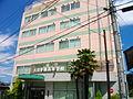 Ookawa Gakuen High School.JPG