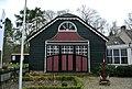Oosterhout, Netherlands - panoramio (2).jpg