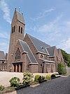 oosterhout rijksmonument 523906 kerk