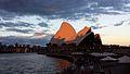 Opéra de Sydney - soir.jpg