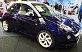 Opel Adam (8438226967).jpg