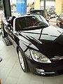 Opel GT-07.jpg
