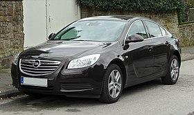 Opel Astra GTC by Steinmetz: Mainstream Tuning: News
