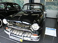 Opel Olympia-Rekord Limousine 1953-1954.JPG