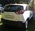 Opel crossland x back.jpg