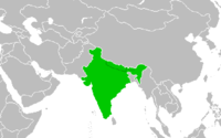 Open Border - India, Nepal, Bhutan.png