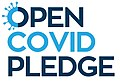 Open Covid Pledge Logo.jpg