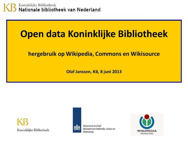 File:Open Data KB en Wikipedia 8juni2013 OlafJanssen.pdf