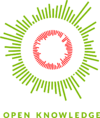 Open Knowledge logo.png