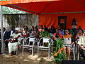 Opening of the Espace WikiAfrica in Douala 09.JPG