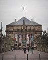 Opera of Strasbourg front view.jpg