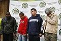 """Operación """"Alianza 5"""". Redada contra estructuras transnacionales dedicadas al tráfico de heroína hacia los Estados Unidos (8549580576).jpg"""