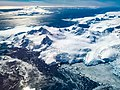 Operation IceBridge View of Larsen C (26376302498).jpg