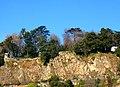 Oporto (Portugal) (17320275045).jpg