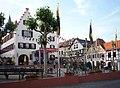 Oppenheim Marktplatz 237-dv.jpg