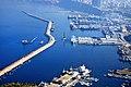 Oran - le port الميناء - وهران - panoramio (1).jpg