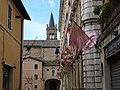 Oratorio del Crocifisso - Foligno 04.jpg