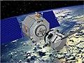 Orbital Express 1.jpg