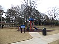 Orchard Hill Park Playground 2.JPG