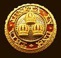 Order of the Bath-Badge Template.JPG