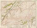 Ordnance Survey One-Inch Sheet 42 Fort Augustus, Published 1947.jpg