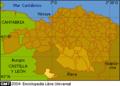 Orduña (Vizcaya) localización.png