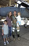 Oregon Airmen return from Operation Atlantic Resolve 150927-Z-CH590-207.jpg