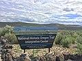 Oregon Trail Center 25th Anniversary! (34202780983).jpg