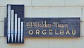 Orgelbau M. Walcker-Mayer 02, Guntramsdorf.jpg