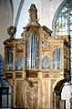 Orgue eglise orgelet.jpg
