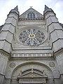 Orléans - cathédrale, extérieur (23).jpg