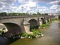 Orléans - pont George-V (05).jpg