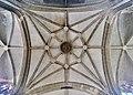 Orléans Cathédrale Sainte-Croix Innen Vierung 2.jpg