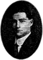 Orland M. Heacock from the May 1917 QST.png