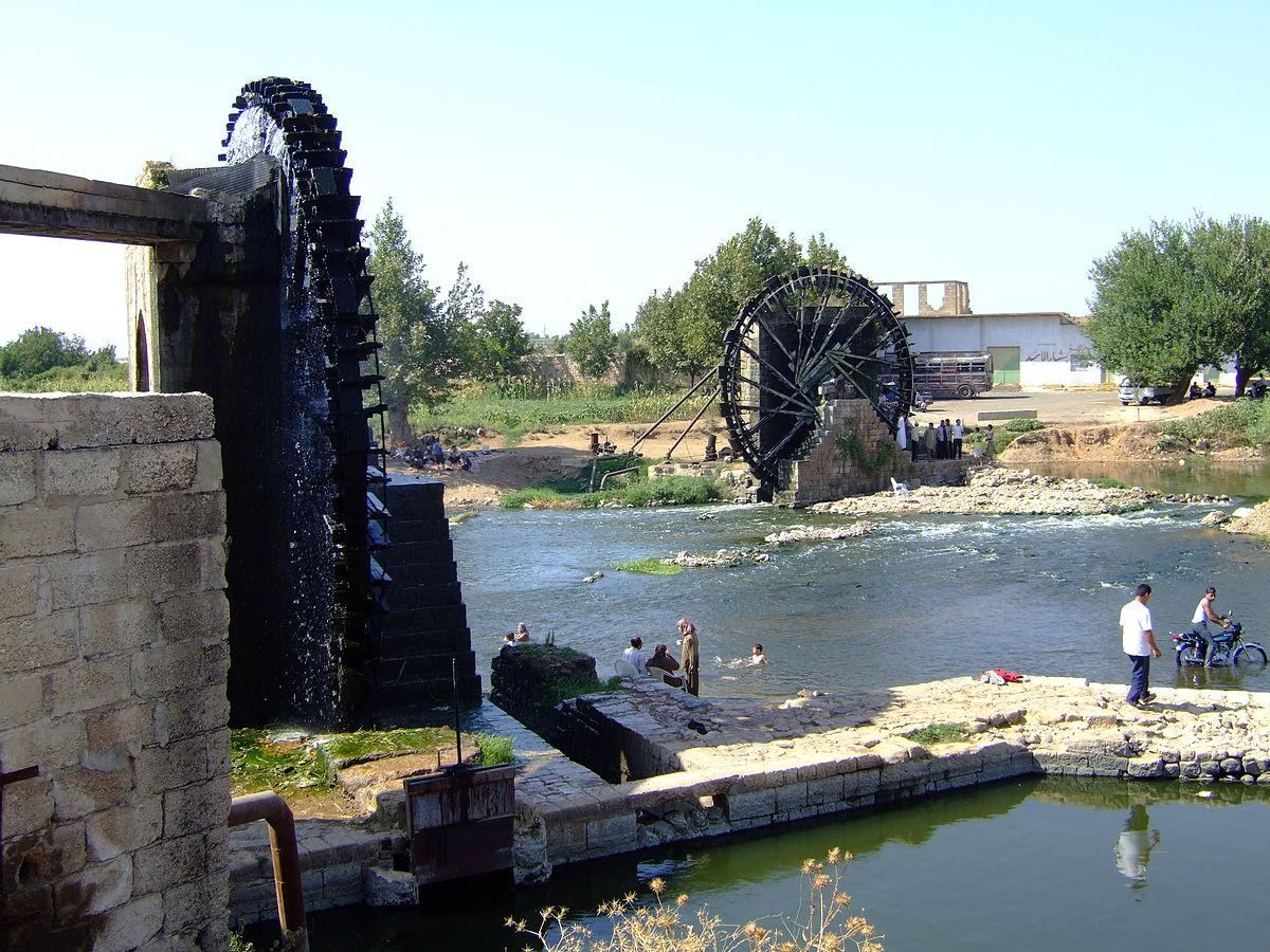 Battaglia del ponte di ferro wikipedia for Piani di fondazione del ponte