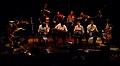 OrquestaMartino-ViniloMayo17.jpg