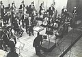 Orquestra Sinfónica do Porto by Alberto Jorge 01.jpg