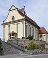 Orsenhausen Pfarrkirche außen 01.jpg