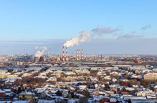 Орск,  Оренбургская область, Россия