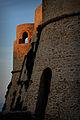 Ortona - Castello Aragonese - 009.jpg