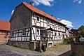 Ortsblick in Groß Flöthe (Flöthe) IMG 0617.jpg
