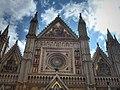 Orvieto015.jpg