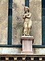 Orvieto021.jpg