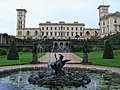 Osborne House - geograph.org.uk - 1034203.jpg