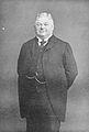 Oscar Bæckström - Scenisk konst 1-1902.JPG
