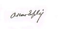 Oscar Espla - signature.png