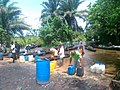 Ose (The wine-tappers' beach).jpg